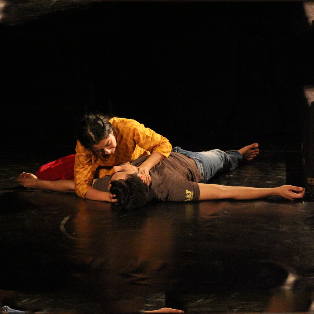 DSM-Inner-Slider-Juliet-aur-uska-Romeo2