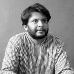 Harish Kulkarni