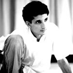 Jehan-Manekshaw-Faculty-blackwhite-2