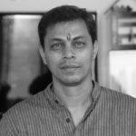 Mandar Gokhale