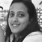 Neeraja Patwardhan
