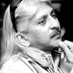 Sanjay-Roy-blackwhite-150x150