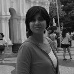Shaizia Jifri