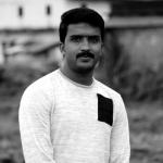 Shreeram Chaudhari