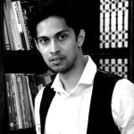Tushar-Pandey-Faculty-blackwhite-150x150