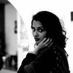 Vaishnavi Ratna Prashant
