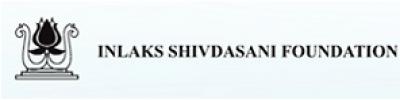 inlaks-shivdasani-foundation-300x74
