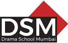 Drama School Mumbai