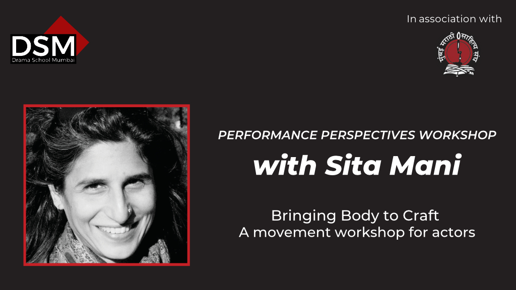 sita-mani-workshop