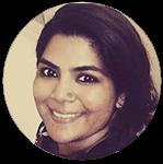 Archana Patel Nandi