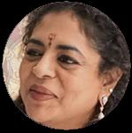 Mahitha Suresh
