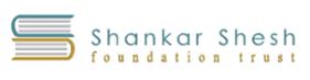shankar-shesh