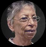 Shirin Bharucha