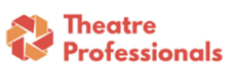 theatre-professional