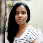 Raksha Dedhia