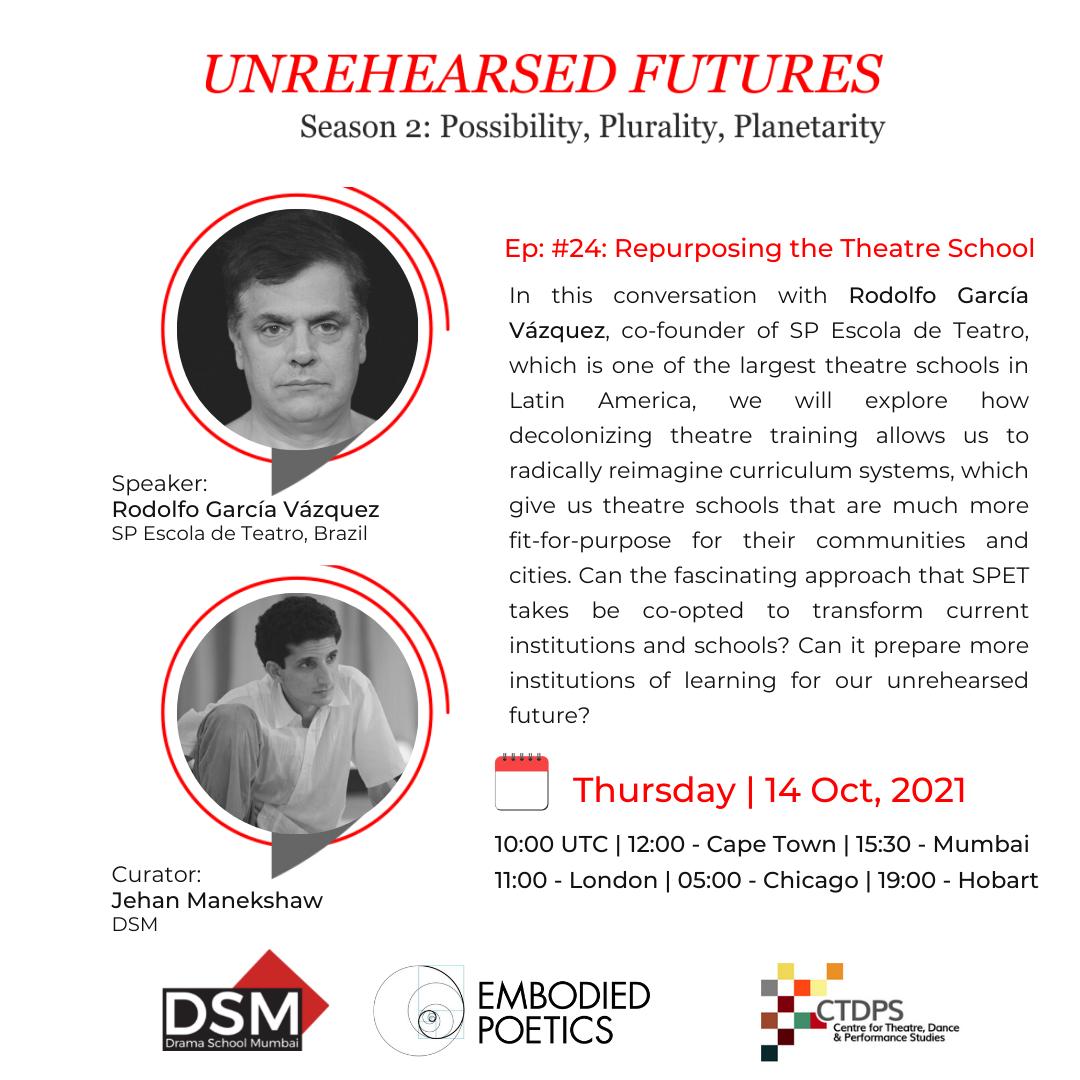 Unrehearsed Futures_New Templates